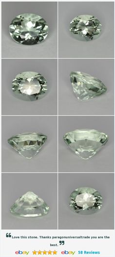 UNTREATED Namibian mint-green beryl 4.65cts FREE SHIPPING http://www.ebay.com/itm/UNTREATED-Namibian-mint-green-beryl-4-65cts-FREE-SHIPPING-/162186596363?ssPageName=STRK:MESE:IT