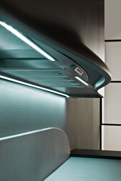 http://www.low-cost-led.com/illuminazione-a-led/strisce-e-barre-led ...