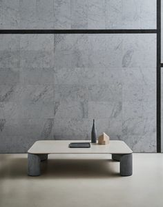 Italian Design Specialising in Natural Stone | Salvatori Living Furniture, Outdoor Furniture, Outdoor Decor, Dining Table Design, Home Collections, Design Projects, Natural Stones, Beautiful Homes, Interior Design