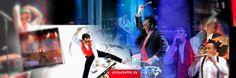 Dirk Scheffel (XylophonComedy) auf Twitter #dirkscheffel #comedymusik #musikcomedy #comedymusic
