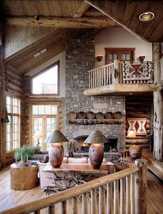 See high quality project photos of the Forest Ledge Residence in Jackson Hole, WY. As custom Jackson Hole builders we can build any dream imaginable.