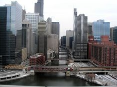 Miss You A Lot Chi City
