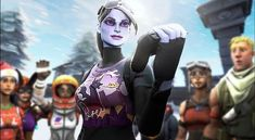 Security Check Required - Pubg, Fortnite and Hearthstone Fortnite Thumbnail, Thumbnail Design, Game Wallpaper Iphone, Gamer Pics, Best Gaming Wallpapers, Epic Games Fortnite, Youtube Channel Art, Picture Comments, Game Art