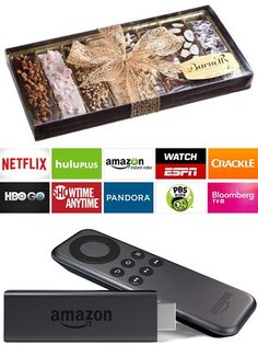 Searching online to buy best android tv boxes? PigFlyTech offers pro smart tv android box at affordable prices. Visit our website and buy best android tv boxes. Amazon Fire Stick, Amazon Fire Tv, Pandora Kids, Xbmc Kodi, Streaming Stick, Amazon Instant Video, Thing 1, Alexa Voice, Netflix Streaming