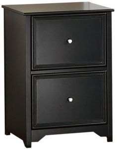 Filing cabinet bookshelf combo For the Home Pinterest
