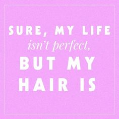 Get perfect hair by coming to Women's Hair Closet! Women's Hair Closet in Royal Oak, MI, is an upscale private hair boutique for women to come in and shop to find their perfect hair pieces! For more information call (248) 439-0683 or visit www.womenshaircloset.net!