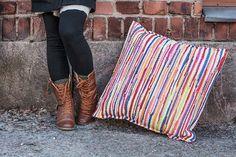 STIPLU.: Räsyä vaan ei ryysyä Cowboy Boots, Shoes, Ideas, Fashion, Moda, Zapatos, Shoes Outlet, Cowboy Boot, Fasion