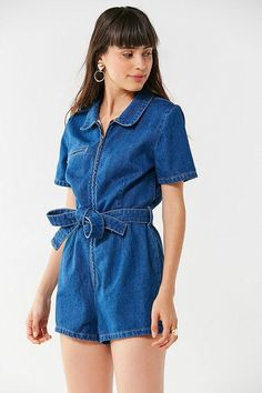 98051d499798 27 Rompers And Jumpsuits Your Wardrobe Is Practically Begging You To Buy