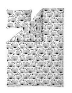 Pussilakanat ja pussilakanasetit - Pussilakana on usein makuuhuoneen suurin yksittäinen väri… - Finlayson Merino Wool Blanket