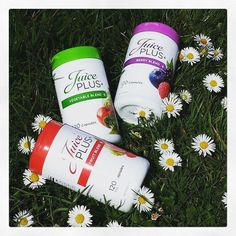 Juice Plus Goodness - Vapes and E Juices for beginners juice - Abby Perrin Juice Plus+, Fruit Juice, Fruit And Veg, Fresh Fruit, Nail Pops, Whole Food Recipes, Juice Recipes, Nutrition Quotes, Plant Based Nutrition