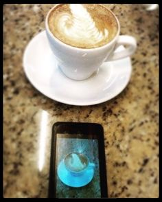 Disfruta la pasión por el café  y vive un momento especial junto a nosotros.  Conócenos en el C.C. Metrocenter pasaje colonial. #AromaDiCaffé #MomentosAroma #SaboresAroma #Café #Caracas #BuscandoElCafé #QuieroUnCafé #Coffee #CoffeeLovers #CoffeeTime #CoffeeMoments #InstaMoments #InstaCoffee