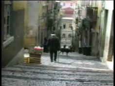 Memória Subversiva - Anarquismo e Sindicalismo em Portugal (1910-1975)