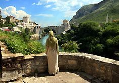 Rick Steves: Magical Moments in Europe