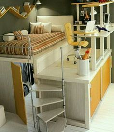 Find This Pin And More On Diy Cool Closet Design Ideas For Kids E Saving Furniture