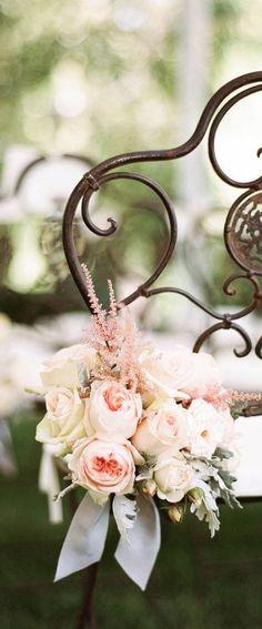 Spring Wedding via @jena112t. #weddings #Spring Summer Wedding, Dream Wedding, Wedding Day, Wedding Story, Wedding Album, Wedding Colors, Wedding Flowers, Wedding Themes, Wedding Dresses