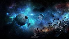 In Space Photoshop, Celestial, Space, Outdoor, Floor Space, Outdoors, Outdoor Games, The Great Outdoors, Spaces