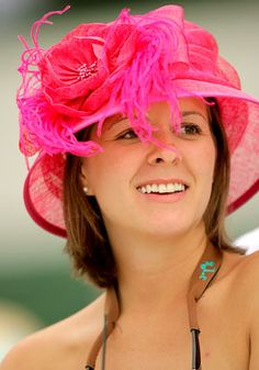 10d3af7e19a55 8 Best Derby Hat images