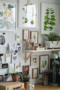 Blog o DIY, designie, dekoracji, mieszkaniu i wnętrzach.