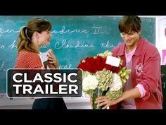Valentine's Day (2010) Official Trailer - Julia Roberts, Jamie Foxx Movie HD - YouTube