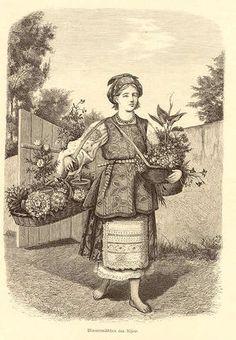 300px-EthnicRussia1880skievflowergirl.jpg (300×433)