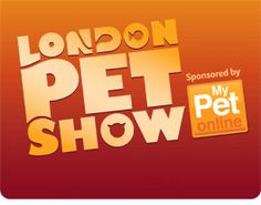 London Pet Show, Earls Court, London, 17 & 18 May 2014