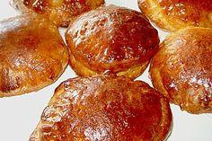 Satteltaschen, ein beliebtes Rezept aus der Kategorie Süßspeisen. Bewertungen: 6. Durchschnitt: Ø 3,3.