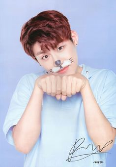 Read Park Woojin from the story Wanna One Imagines by prince_jeno (chengcheng) with reads. Jin Park, Cry A River, Baby Park, Birthday Dates, Lee Daehwi, Kim Jaehwan, Ha Sungwoon, Innisfree, Seong