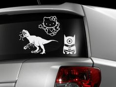 Free Giveaway: Car decal Giveaway!   Enter Here: http://www.giveawaytab.com/mob.php?pageid=1421173074790865