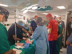 Operation Smile a Taranto