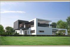 http://www.robine-projektmanagement.de/immobilien-angebote/rotthaeuser-weg-duesseldorf-neubau/villa-1/architektur-1.jpg
