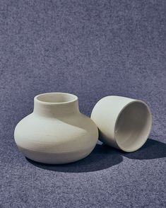 ceramic carafe Carafe, Ceramics, Ceramica, Pottery, Ceramic Art, Decanter, Porcelain, Ceramic Pottery