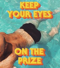 Fetén magazine, male hottest magazine inspired on the late seventies. Eyes On The Prize, Agent Provocateur, Magazine, Inspired, Instagram, Magazines, Warehouse, Newspaper