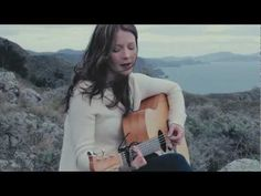"""Video for """"Good as Gold"""" by Dala http://www.dalagirls.com/ From the 2012 release """"Best Day"""" Filmed and directed by Luke Divers http://lukedivers.com/ BUY THE..."""