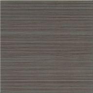 Gresie Rectificata Linero Gri Baie_Bucatarie Opoczno | ePardoseli Hardwood Floors, Flooring, Layout, Grey, Home Decor, Wood Floor Tiles, Gray, Wood Flooring, Decoration Home