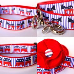 It's a political party - Exclusively sold at The Cheeky Puppy www.thecheekypuppy.com Political Party, Dog Design, Puppies, Green Bean, Personalized Items, Pets, Accessories, Cubs, Green Beans