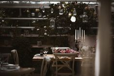 Sommerhochzeit in der Alten Gärtnerei Fine Art Photography, Studios, Flora, Table Settings, Table Decorations, Furniture, Home Decor, Summer, Decoration Home