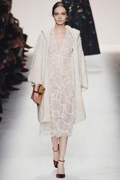 This Is Glamorous - Fashion Week Favourites- Valentino