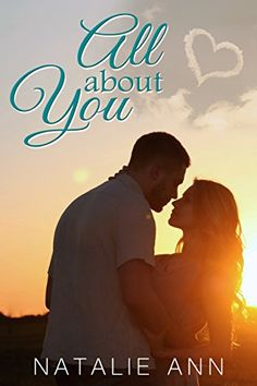 Free: All About You - http://www.justkindlebooks.com/free-all-about-you/