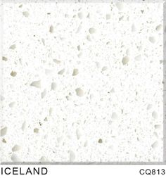 We have a wide selection of quartz countertops for your next kitchen remodel. Quartz Kitchen Countertops, Cabinets And Countertops, Bath Tiles, Condo Kitchen, Guest Bath, Stone, Master Bath, Iceland, Virginia