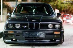 BMW e30 https://vk.com/club130129640