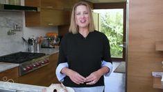 Ina Garten's Easy Cioppino Recipe | foodiecrush .com Shrimp Recipes For Dinner, Shrimp Recipes Easy, Seafood Recipes, Pasta Recipes, Soup Recipes, Salad Recipes, Chicken Recipes, Cooking Recipes, Healthy Recipes