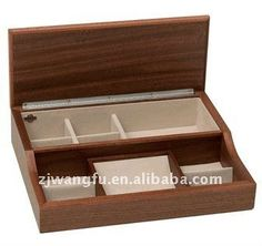 Solid Wood Varnishing Men's Valet Box Photo, Detailed about Solid Wood Varnishing Men's Valet Box Picture on Alibaba.com.