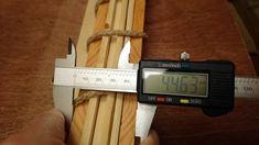 Yumi making: Phase Preparing bow parts – majikkunotecho Yumi Bow, Homemade Crossbow, Bows, Bamboo, Archery, Closer, Terrarium, Samurai, Face