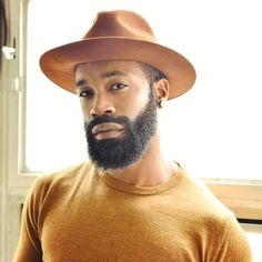 beard styles for black men bing images grooming styles pinterest image search style and. Black Bedroom Furniture Sets. Home Design Ideas