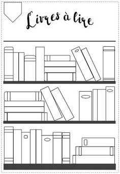 Free Printable spécial Bullet Journal Livres à lire - Books to read Best Picture For top Books To Read For Your Taste You are looking for something, and it is going to tell you exactly what you are lo Bullet Journal Books, Bullet Journal 2019, Bullet Journal Printables, Journal Template, Bullet Journal Layout, Book Journal, Bullet Journal Reading List, Bullet Journal Ideas Templates, Journal Sample
