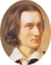 Liszt Ferenc Budapest Hungary, Fotografia