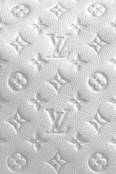 Wallpaper Winter, Hype Wallpaper, Apple Watch Wallpaper, Purple Wallpaper, Trendy Wallpaper, Pretty Wallpapers, Iphone Wallpaper Landscape, Iphone Wallpaper Vsco, Homescreen Wallpaper