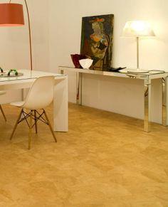 Best Cork Flooring Images On Pinterest Cork Flooring Floor And - Cork flooring closeout