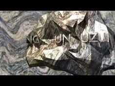 NGUZUNGUZU - WATER BASS POWER (TIMESUP SAND MIX)