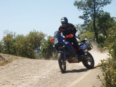 KTM 950/990 Adventure owners show off your bike - Page 279 - ADVrider
